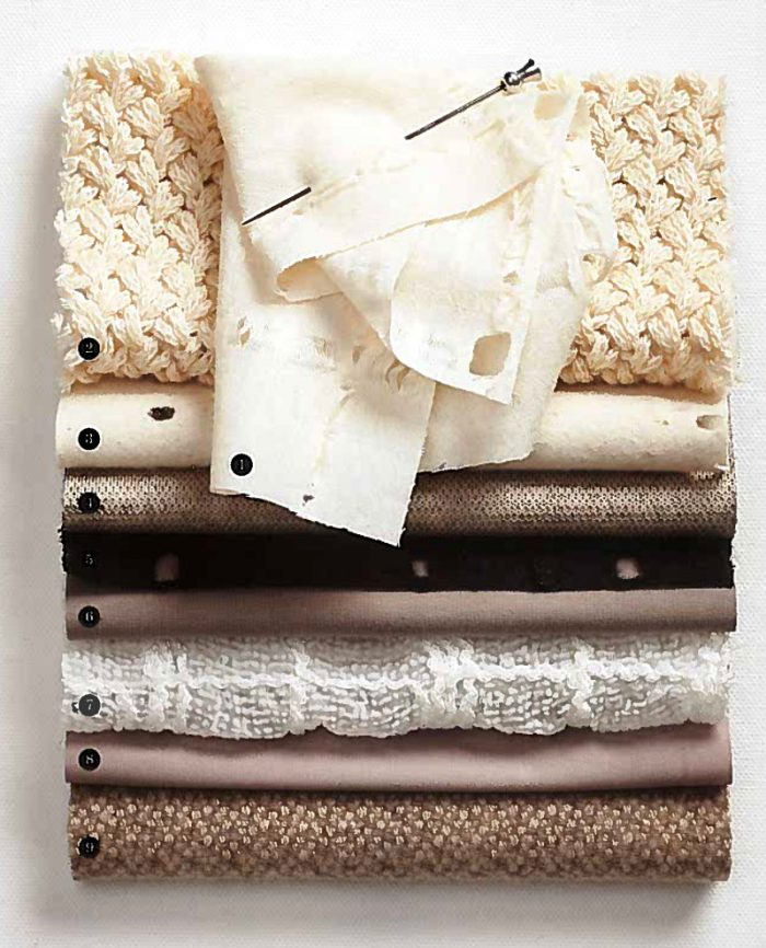 view winter fabric outlook 2016