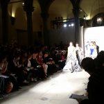 Video Polimoda Fashion Show
