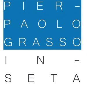 PIERPAOLO GRASSO INSETA-1