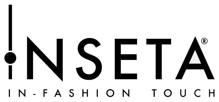 Inseta logo