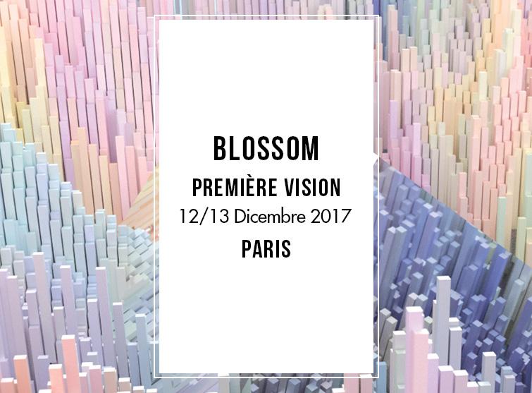 inseta blossom premiere